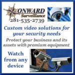 Onward Surveillance