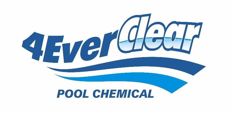 4EverClear-logo